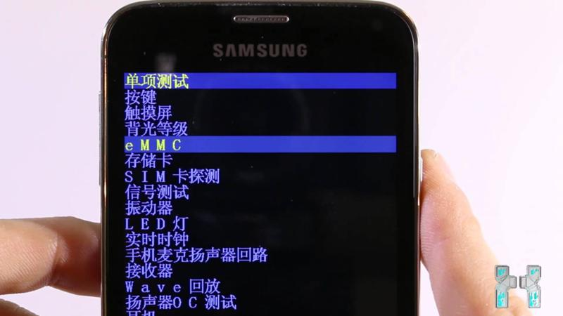 Как сделать прошивку на телефоне samsung galaxy 51