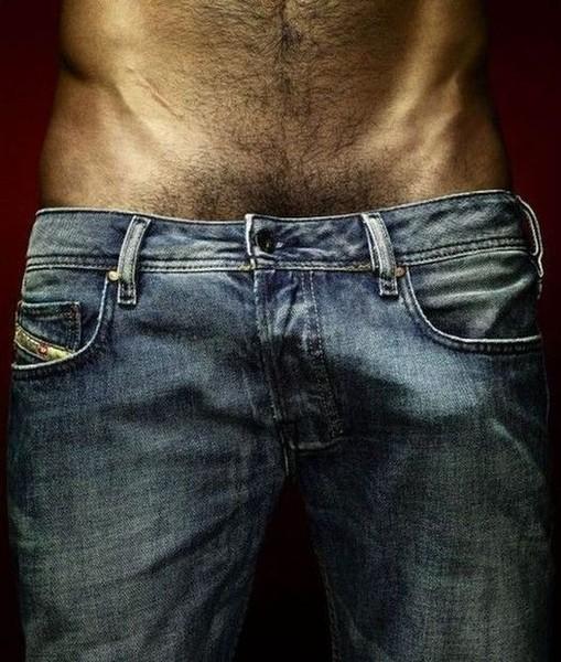 глори джинс в чебоксарах