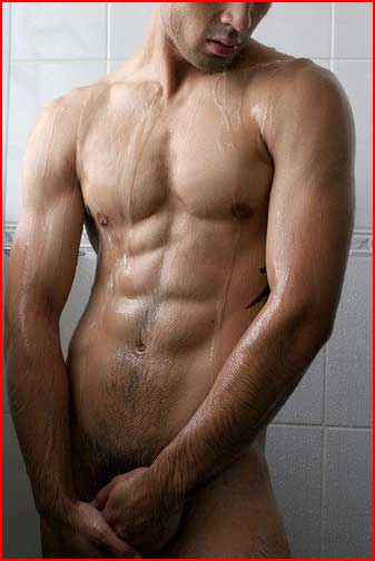 muzhskoe-foto-erotika