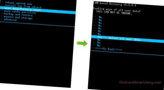 Как сделать рекавери на леново р780