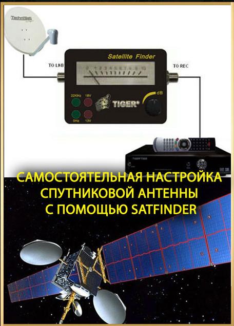 рассмотреть лучшие приложение для настройки спутниковых антенн видео автомобили автоматической коробкой