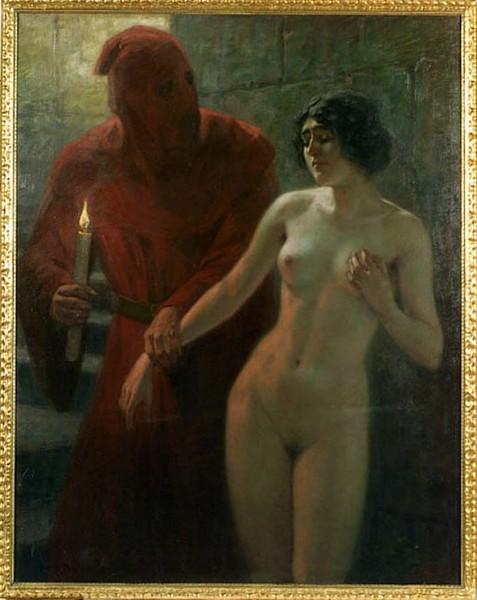 eroticheskie-kartinki-svyataya-inkvizitsiya