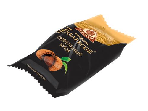 Калорийность черного хлеба — хлеб бородинский