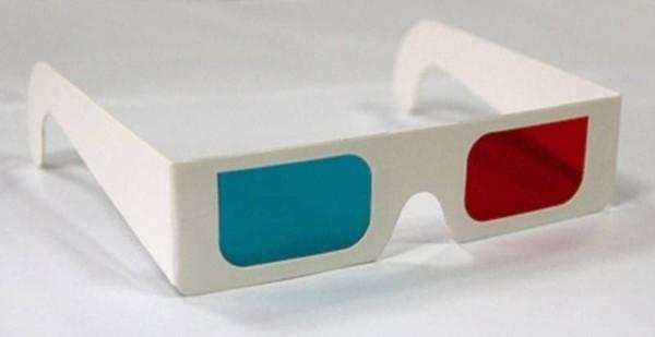 Ответы@Mail.Ru: сколько стоят 3D очки для телевизора lg 3D smart tv?