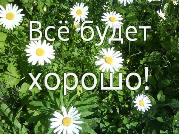 http://otvet.imgsmail.ru/download/57fac582b3bc82e7a6cb9c3f7aa1ad81_i-16143.jpg