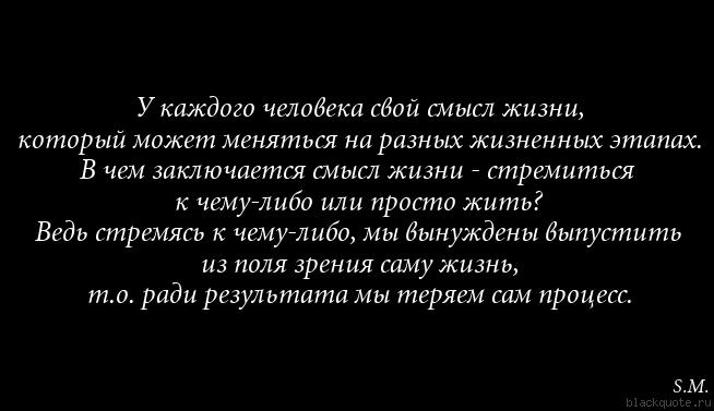 seks-po-druzhbe-onlayn-kachestvo