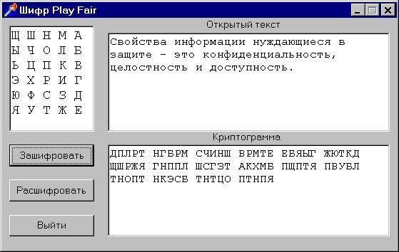 Как сделать шифровку текста - Enote.ru
