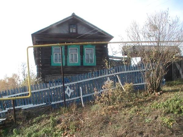 купить дом деревни недорого в татастане духи для весны