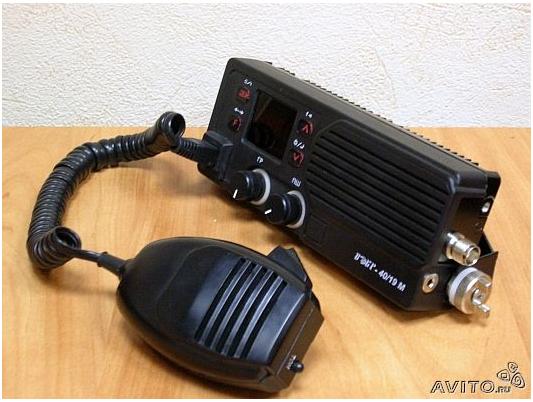 ООО АлансвязьВолга  продажа раций радиостанций в Самаре