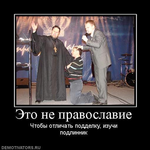 kogda-zhenshina-vse-vremya-hochet-seksa