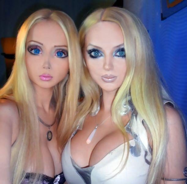 foto-krasivie-seksualnie-blondinki