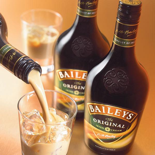 Самый полезный алкогольный напиток
