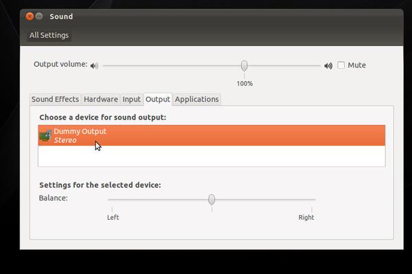 Cara install borland turbo c++ menggunakan dosbox di ubuntu
