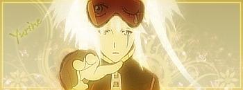 У кого есть картинки юрине из аниме