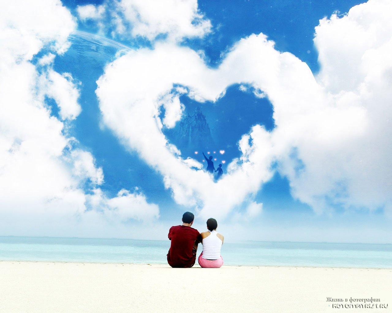 Любовь, страсть, нежность67.  Картинки и фото любовь, мужчина, женщина.