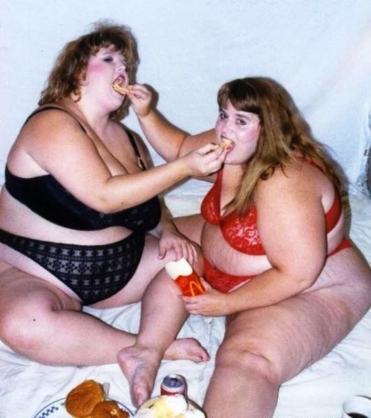Best Lesbian Porn Pics - Free Lesbian Sex