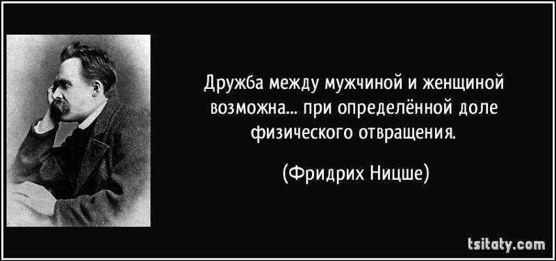 pochemu-mnogie-poeti-konchayut-s-soboy