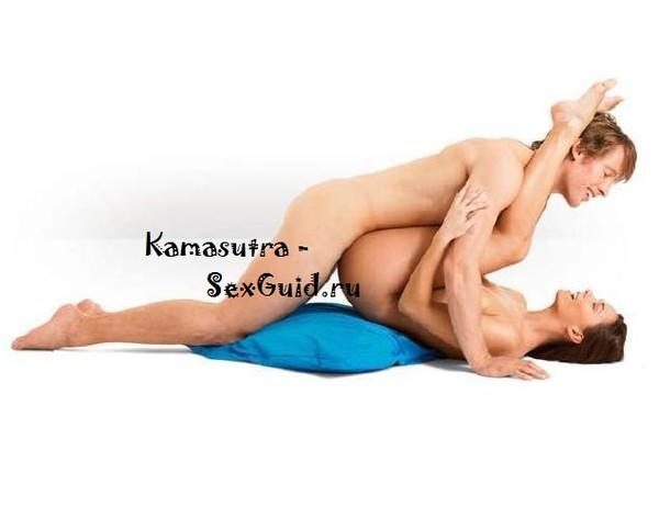 porno-klassicheskie-pozi-na-spine
