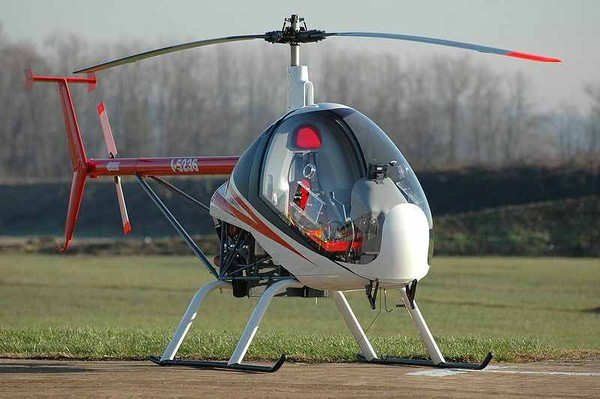 Как сделать вертолет в ингресс