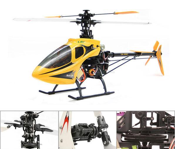 Вертолет на пульте управления своими руками схема