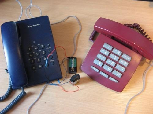 Как из двух сделать одну на телефоне