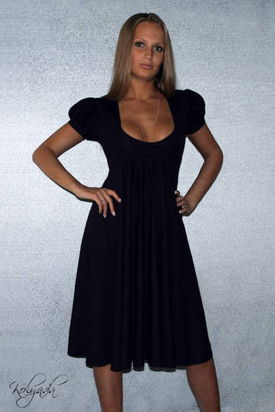 Надежда. вечерние платья в люблино недорого по теме красивые вечерние. Сва