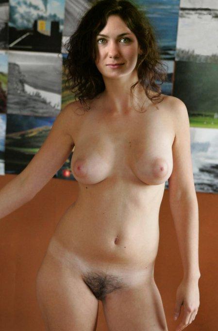 фото голые артистки