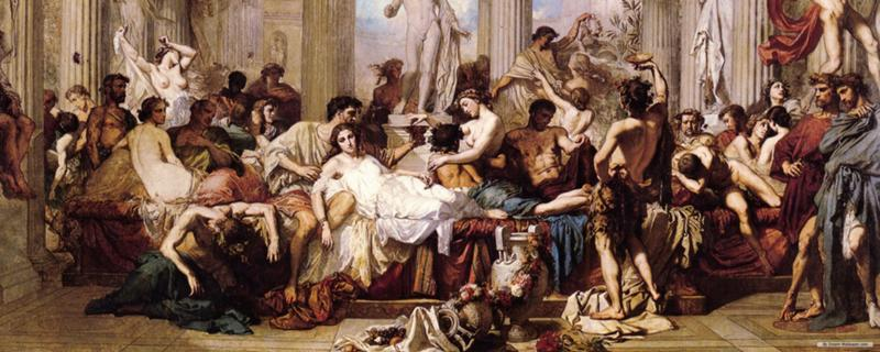Оргии греции порно