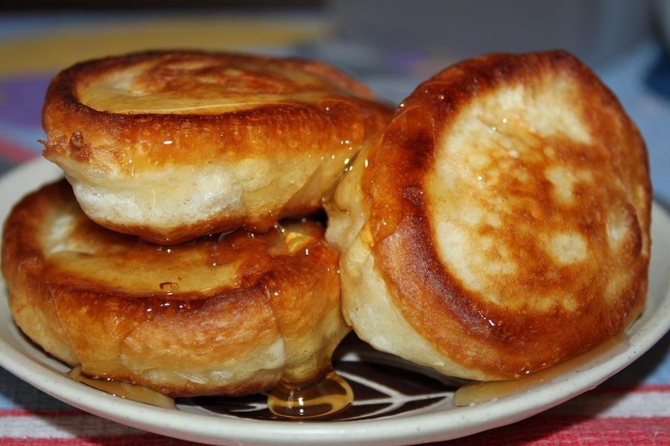 Фаршированные картофель в фольге рецепты