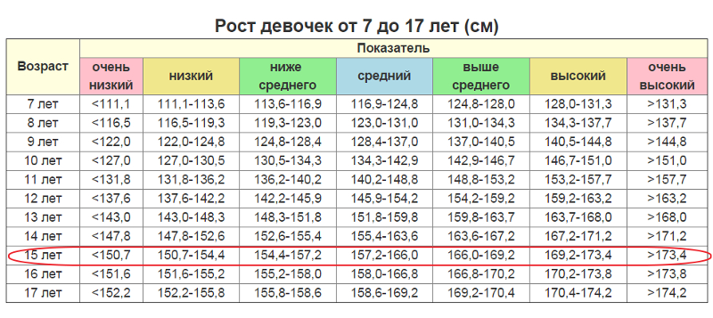 Ves_malchikijpg - размер 176,44к
