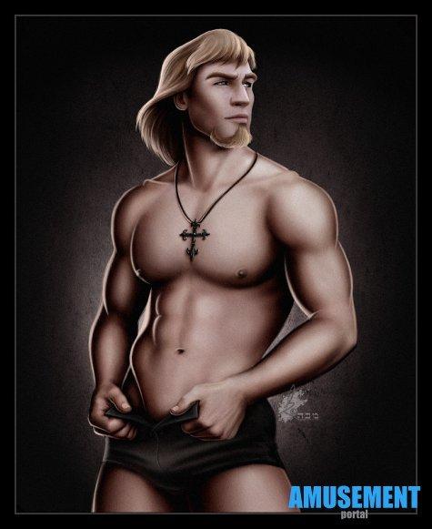 golie-iz-geroev