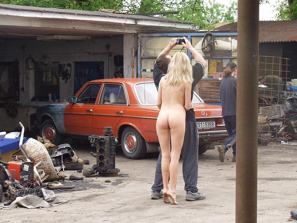 striptiz-vsya-golaya-kartinki