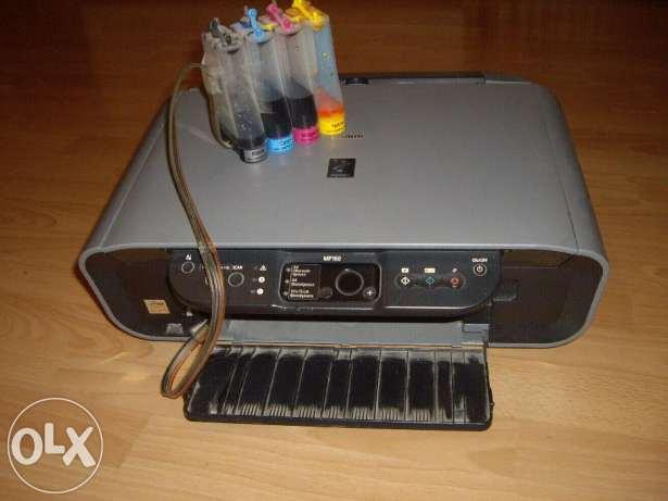 kraska-konchilas-v-printere