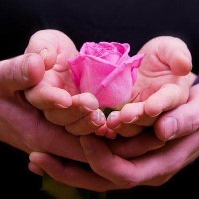 Открытки нежность любовь забота 53