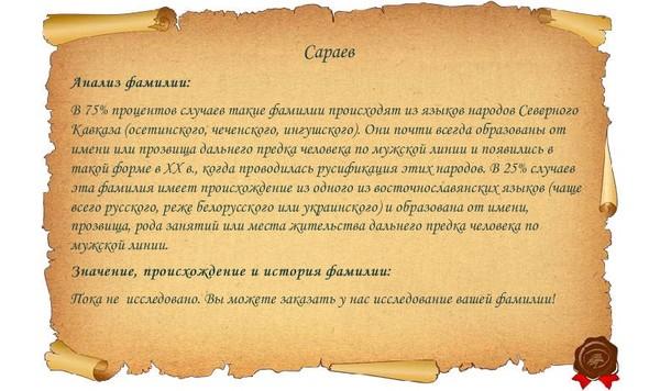 Валиев происхождение фамилии национальность #1