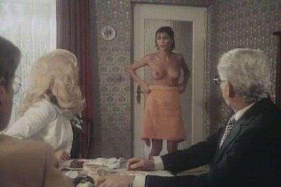 kino-onlayn-eroticheskie-komedii
