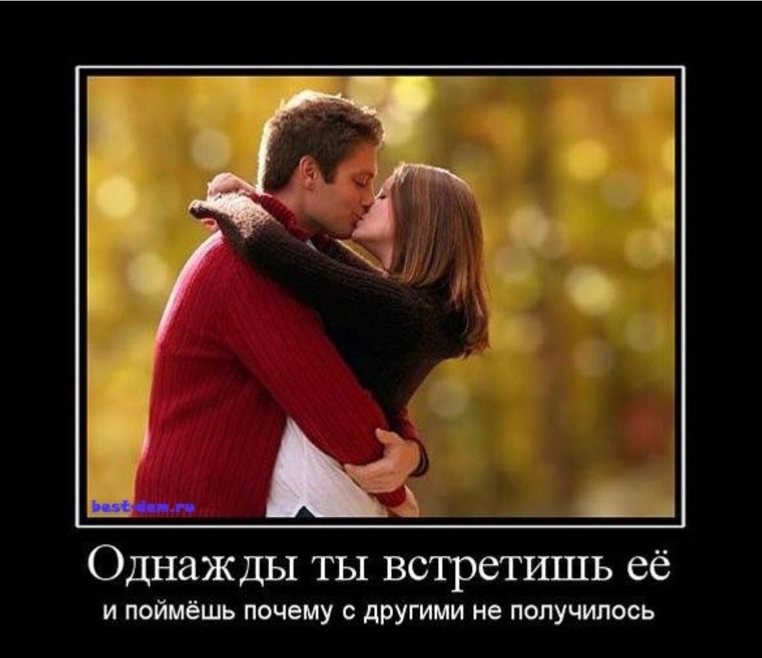 http://otvet.imgsmail.ru/download/6c11bb6c89b7b435670540b205db9859_h-105.jpg