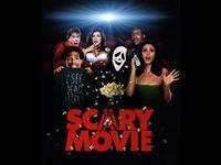 «Очень Страшное Кино 3 В Хорошем Качестве Смотреть» / 2004