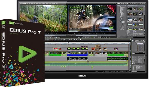 Final (x64) Видео о том, где можно скачивать видео редактор эдиус. . E