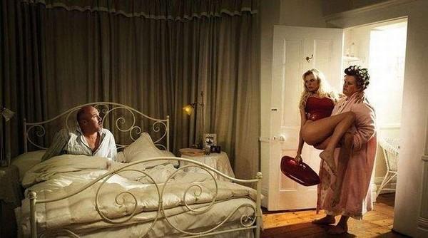 eroticheskiy-massazh-bez-rezinki-v-irkutske