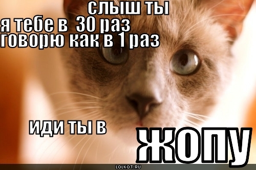 http://otvet.imgsmail.ru/download/6f896ccb7ad67e838787ec2243c6c70e_i-125.jpg