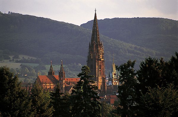 Freiburg frauen treffen