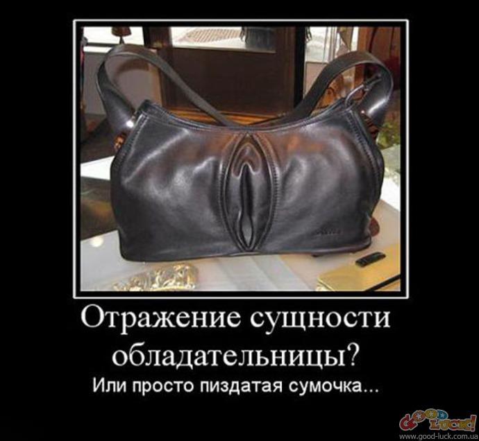 zhenshina-razdevaetsya-pered-gostyami-porno