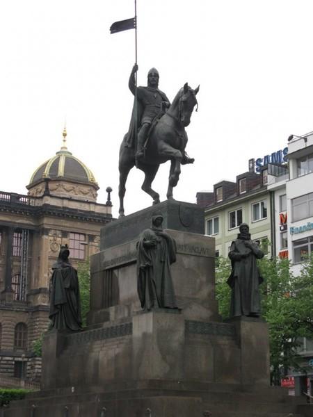 Памятники в россии фото и название неприхотливые заказать памятник в калининграде цены