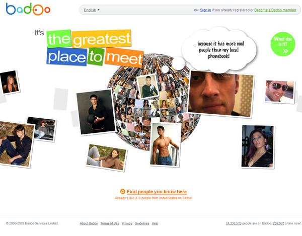 Хороший сайт для знакомства с иностранцами отзывы