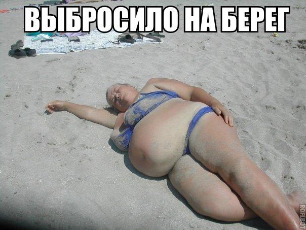 seks-zhenskie-nozhki-v-chulkah
