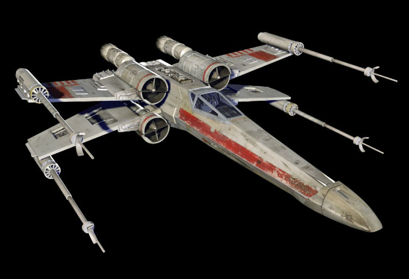 Poe-xwing2
