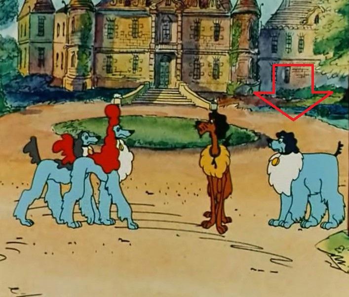 Скачать песню из мультфильма пес в сапогах