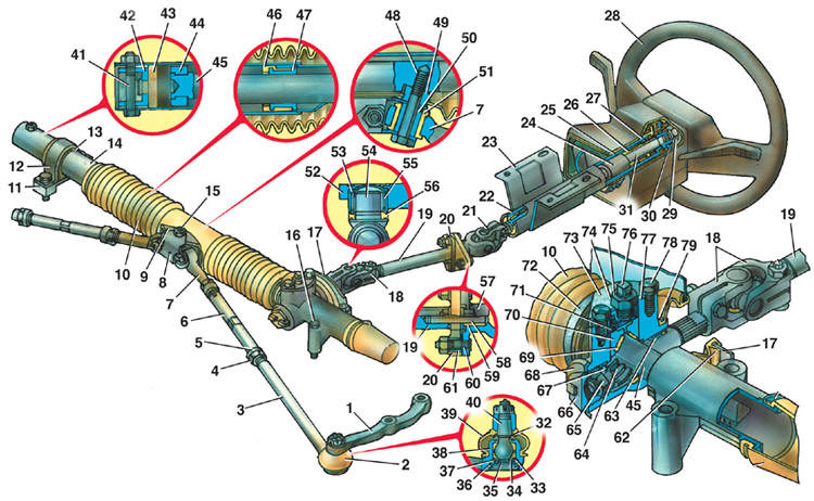 Ходовая часть мопеда альфа и можно сделать ступеньку на покрышки на сделать задние колеса