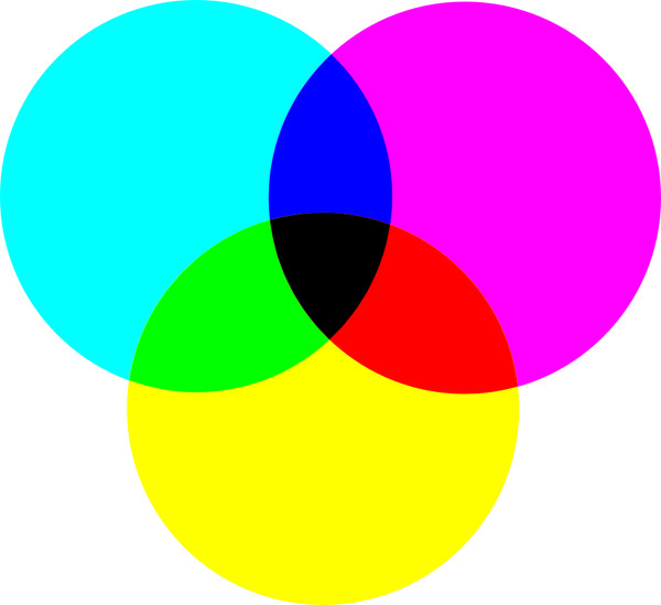 Как сделать цвет не ярким 380